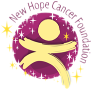 New Hope Cancer Foundation